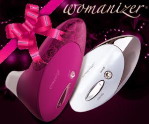 Womanizer Au Meilleur Prix